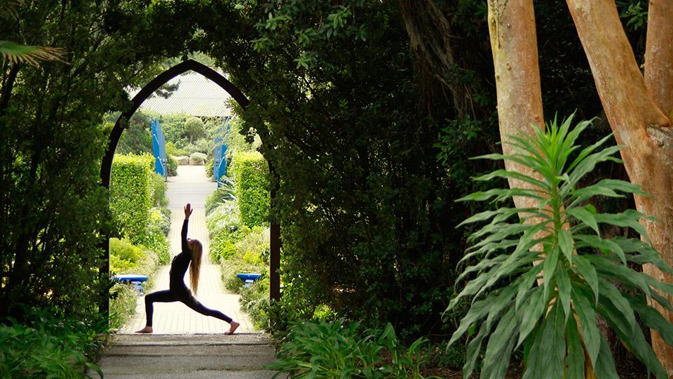 Tresco Island Staying Promotions Yoga 960x540 1